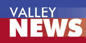 vally-news